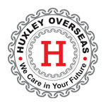 huxlley-logo.jpg