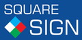 square-sign-120x120.png