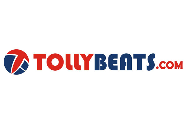 Tollybeats
